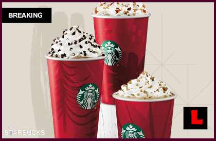 starbucks open on christmas day pizza hut subway waffle house do the same