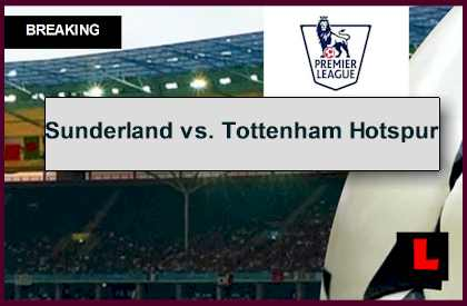 Image Result For Vivo Juventus Vs Tottenham Hotspur En Vivo En Vivo