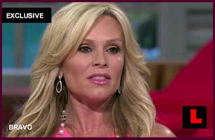 Tamra Barney, Heather Dubrow Not Leaving RHOC, Salary Raise Expected: EXCLUSIVE