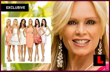 Tamra Barney Surges RHOC Ratings, Entire Cast Returning: EXCLUSIVE