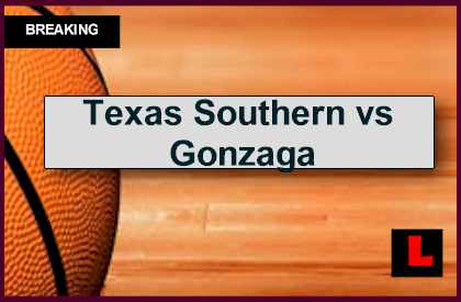 Score Gonzaga Game Tonight | Basketball Scores