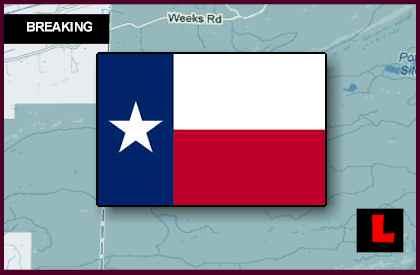 Rio Vista, Texas Tornado 2015 Follows Cleburne, Covington, Walnut Spring