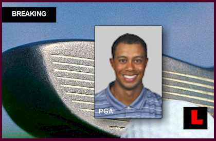 Tiger Woods Score Results Today 2014: Battles Quicken Loans National Cut