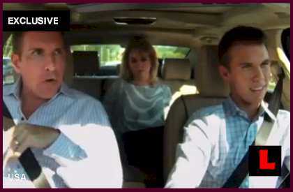 Todd Chrisley: What Does He Do for a Living, Was He Married Before? EXCLUSIVE