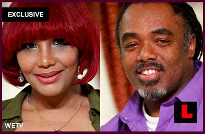 Traci Braxton, Kevin Surrat Cheating Claims Prompt MBC Twist: EXCLUSIVE