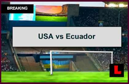 Image Result For Vivo Argentina Vs Ecuador En Vivo In Live