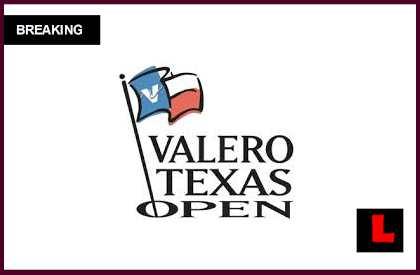 valero board Genesis open thu feb 15 00:00:00 utc 2018 - sun feb 18 00:00:00 utc 2018 genesis open thursday feb 15 - sunday feb 18, 2018 pacific palisades.