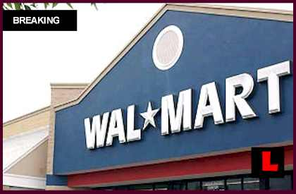 Is Wal Mart Open On Christmas.Walmart Open On Christmas Day Costco Sears Target Close