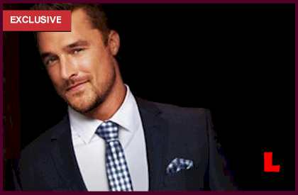 The Bachelor 2015 Winner: Chris Soules' Pick Joins Bachelorette: EXCLUSIVE