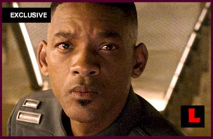 Will Smith Not Dead 2015: Fake Death RIP Report Strikes Actor via New Zealand