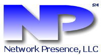 NetPr-Logo-200x110-2001-0410.jpg (16342 bytes)